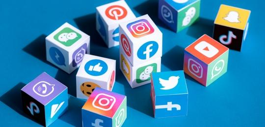 2021 için 5 Temel Dijital Pazarlama Trendi