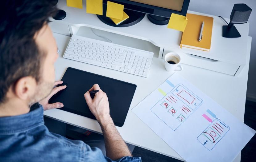 Rize Web Tasarım Yazılım | Bulunur Yazılım 0542 273 53 53